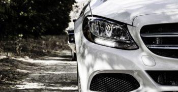 8 Best Used Luxury Cars in Kenai