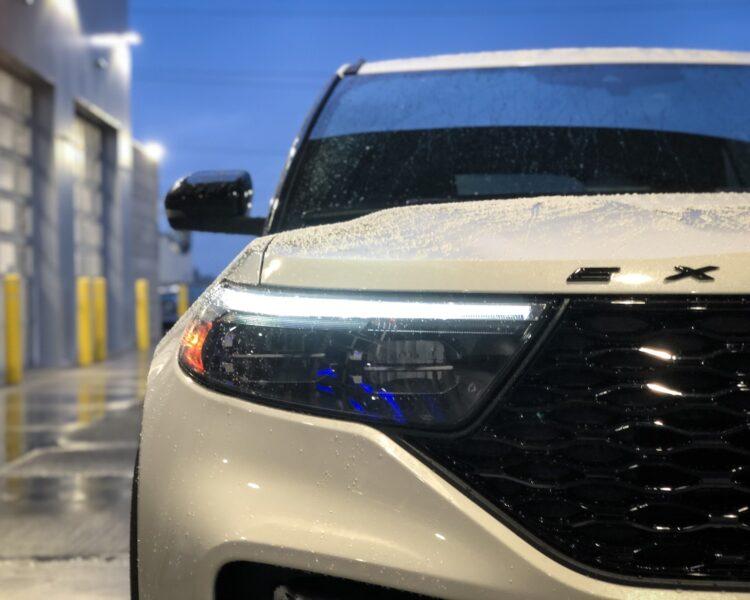 cars for sale under 15k in Kenai, Alaska